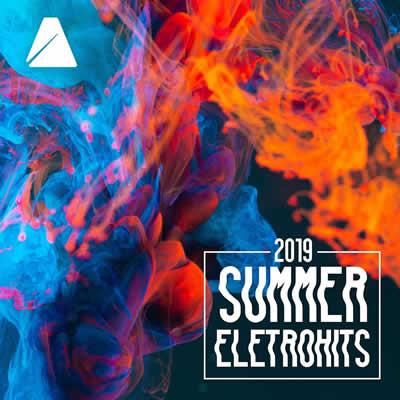VA - Summer Eletrohits