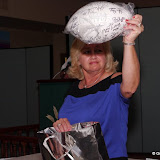 OLGC Golf Auction & Dinner - GCM-OLGC-GOLF-2012-AUCTION-121.JPG