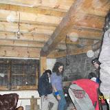 Sortida Raiers al refugi Pla dErola - 100_1814.JPG