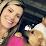 Raquel Guerra's profile photo