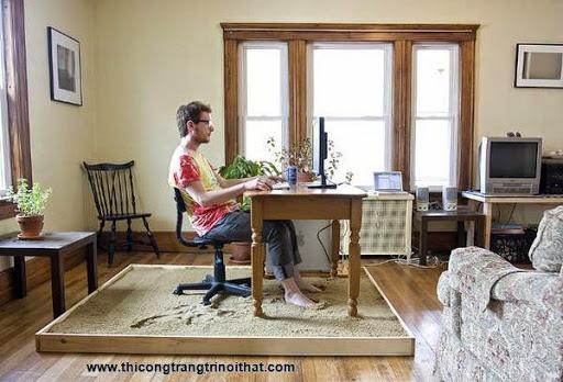 20 ý tưởng thú vị để biến nhà bạn trở nên ấn tượng hơn bao giờ hết-15