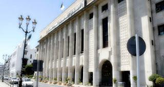 Projet de loi relatif au régime électoral: le bureau de l'APN dépose 96 amendements
