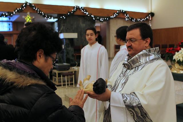 Misa de Navidad 25 - IMG_7583.JPG