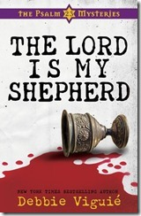 1 The Lord is my Shepherd