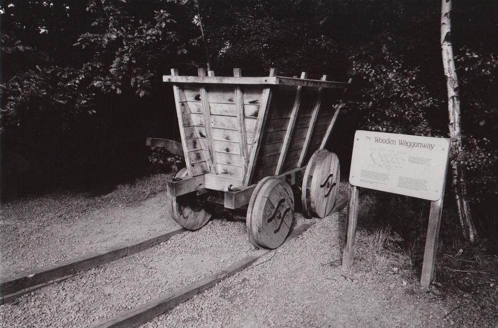 wagonways-3