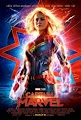 Captain Marvel (2019) Hindi Dubbed full movie
