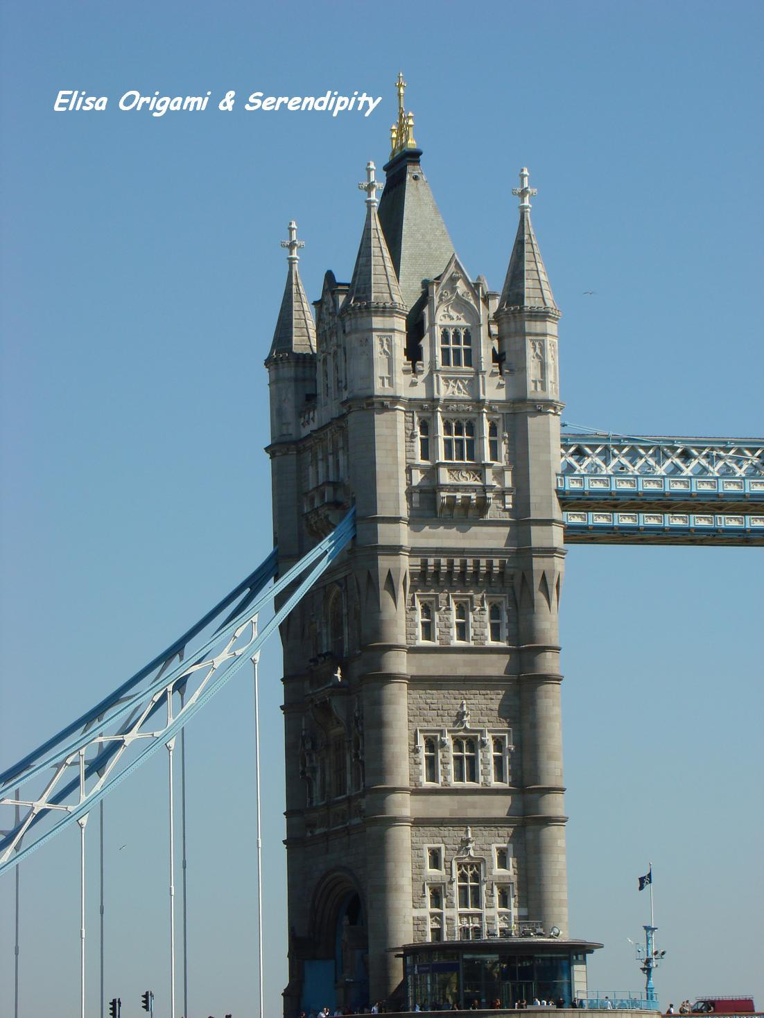 Tower Bridge, Puente de la Torre, London, Londres, Elisa N, Blog de Viajes, Lifestyle, Travel