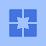 impuls Online Adventskalender's profile photo