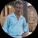 Theo Seretis