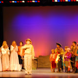 2012PiratesofPenzance - DSC_5828.JPG