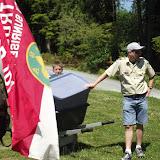 Camp Pigott - 2012 Summer Camp - camp%2Bpigott%2B027.JPG