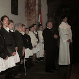 Szent Domonkos vándorképe Sopronban - P5160028.JPG