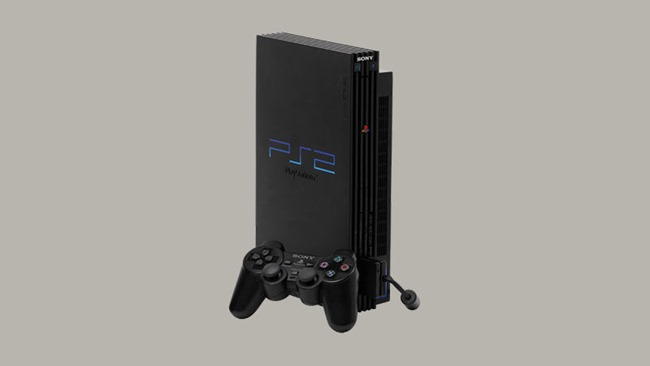 Die besten PS2-Spiele