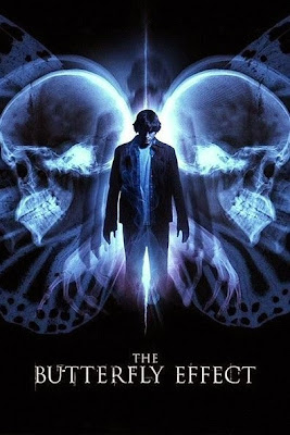 The Butterfly Effect (2004) BluRay 720p HD Watch Online, Download Full Movie For Free