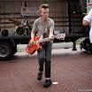 Rock 'n Roll Street Zoetermeer, dans, bands, markt Sweetlake Rock and Roll Revival (582).JPG