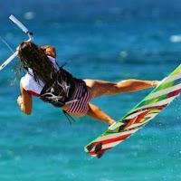 kite-girl45.jpg