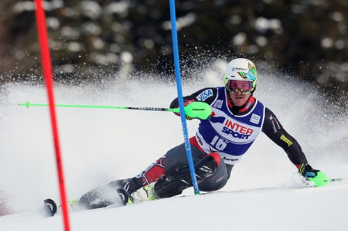 Ted Ligety Audi FIS World Cup Men Slalom c_CCr-x_OiNl