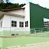 Santa Leopoldina terá Mutirão de Vacinação na próxima segunda-feira (11)