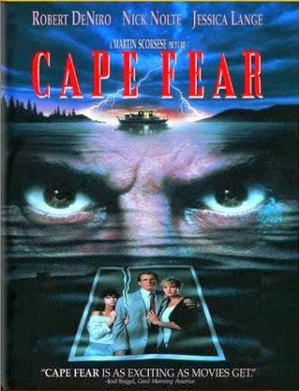 Crime thriller movies list wiki - Cfb kingston release section