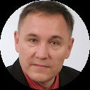 Piotr Orłowski