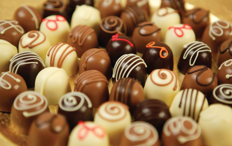 THE BEST POPULAR SOUTH AFRICAN SWEETS FOR BEAUTIFUL TASTE 1