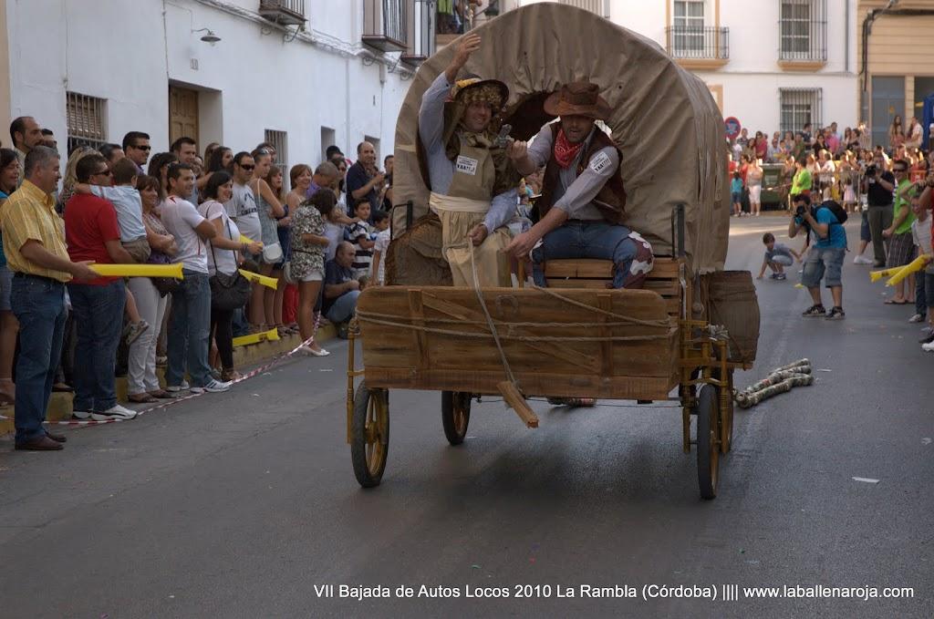 VII Bajada de Autos Locos de La Rambla - bajada2010-0124.jpg