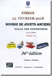 20180225 Evreux