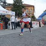 Acqui - corsa podistica Acqui Classic Run (95).JPG