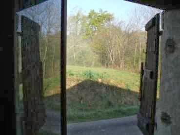 Arblade-le-Haut