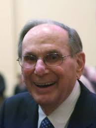 Hal David Net Worth, Income, Salary, Earnings, Biography, How much money make?