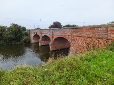 Freiston Bridge