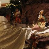 Misa de Navidad 24 para Migrantes - IMG_7118.JPG