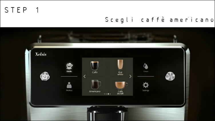 Caffè_americano_saeco_xelsis_step-1