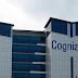 Cognizant Receuiting  CA,B.Com,M.Com,MBA/PGDM