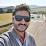 Fernando Zulin Veiga's profile photo