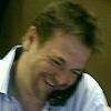 David Hutchens