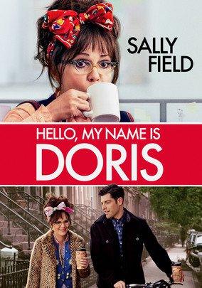 Hello My Name Is Doris (2015) สวัสดีชื่อของฉันคือ ดอริส