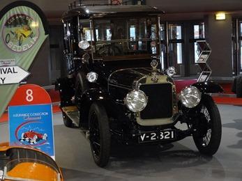 2018.12.11-123 musée de Beaulieu Argyll 1913