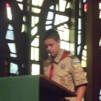 Scout Sunday 2013 - DSCF1953.JPG