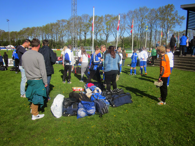 Aalborg City Cup 2015 - IMG_3425.JPG