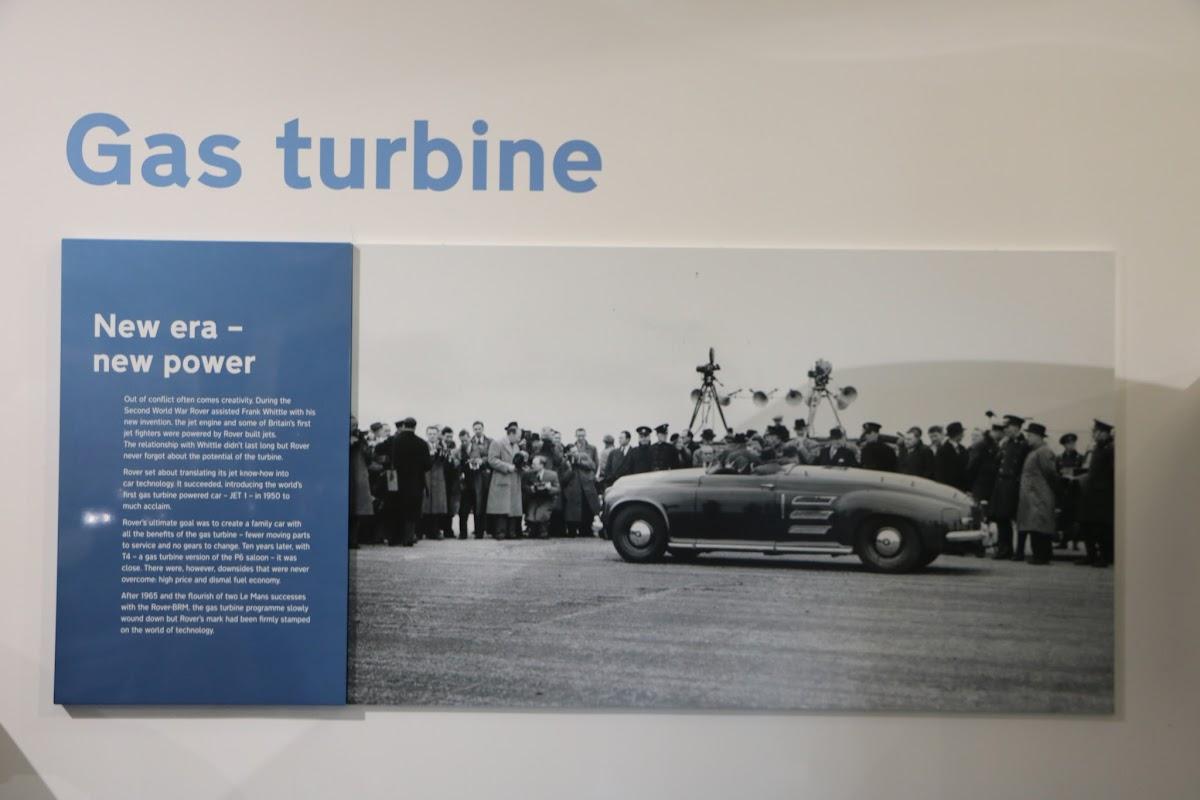 The British Motor Museum 0116.JPG