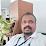 Dileep Babu's profile photo