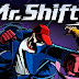 Mr. Shifty IN 500 MB PARTS BY SMARTPATEL 2020