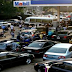 Fuel scarcity update: Marketers and Federal Government finally agree on price
