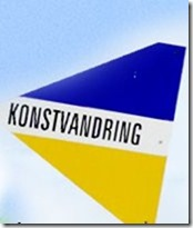 konstvandrin sign