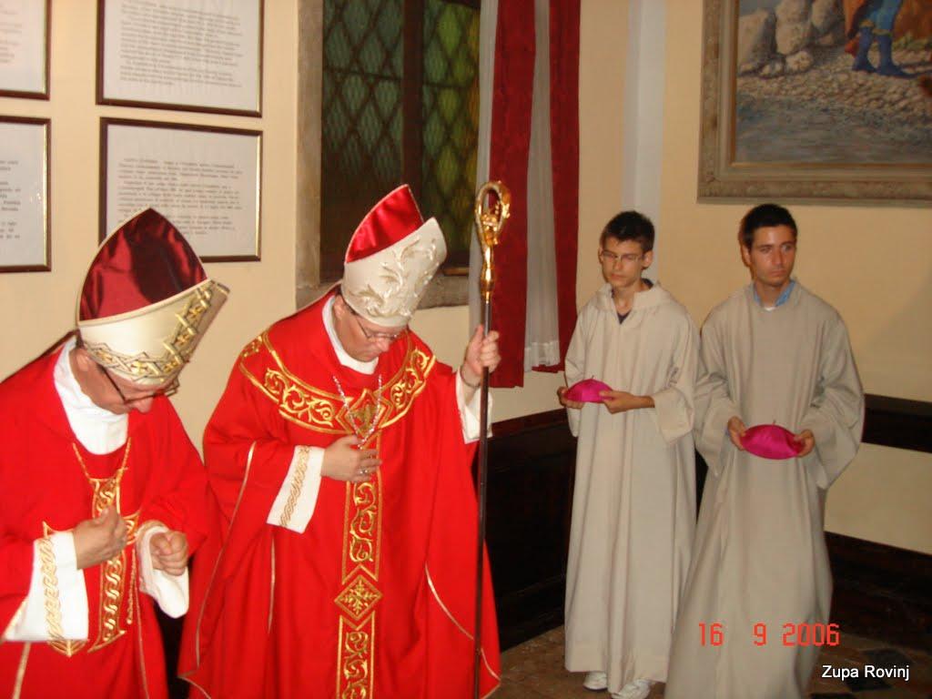 Sv. Eufemija, 2006 - DSC00453.JPG