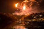 Bridge Fireworks.104