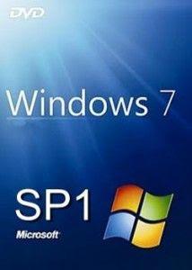 Download – Windows 7 AIO x86 e x64 PT-BR – Atualizado Abril 2013