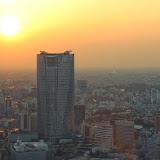 2014 Japan - Dag 3 - marjolein-IMG_0464-0302.JPG