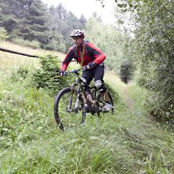 Hofer Alpl Tour 23.07.16-6505.jpg